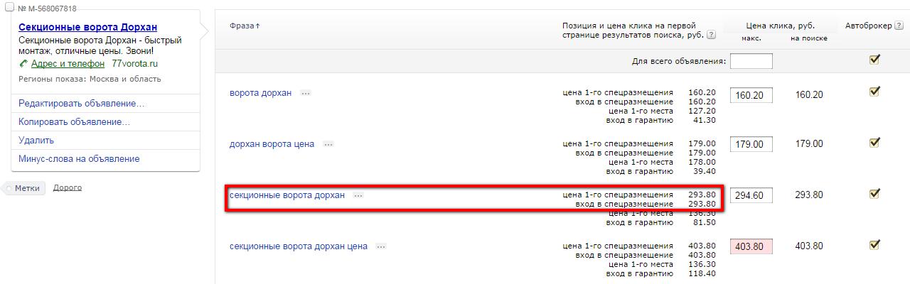 Агентство Яндекс