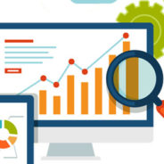 Настройка Google Analytics по шагам