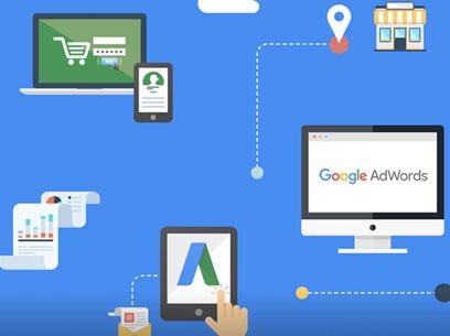 Главное преимущество Google Adwords перед Директом