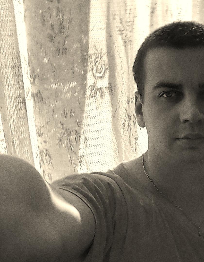 Директолог Дмитрий Леонтьев
