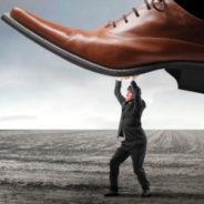 Как простая оптимизация кампаний может сэкономить до 50% рекламного бюджета? Кейс